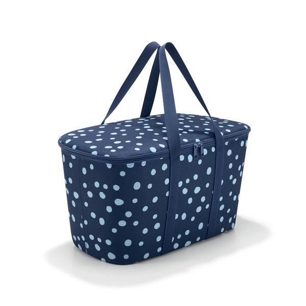 Охладителна чанта Coolerbag